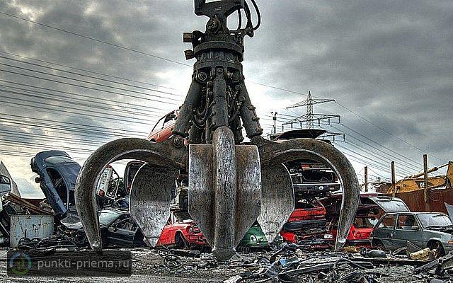 Скупка металла в Ивантеевка прием металлолома и вывоз с дач в щелковском районе