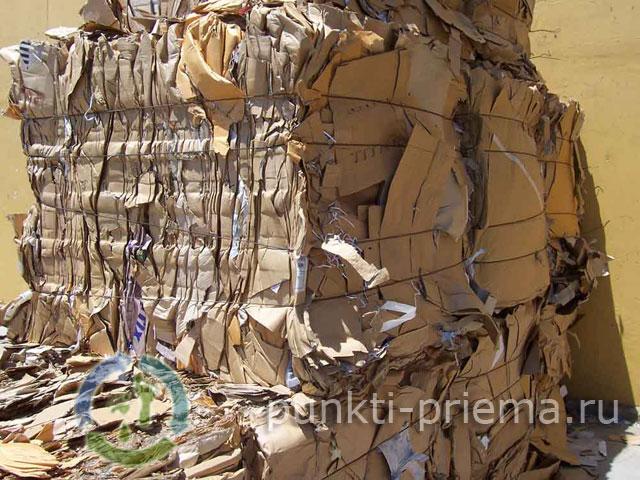 Стоимость 1 кг макулатуры в волгограде пункт приема макулатуры расценки