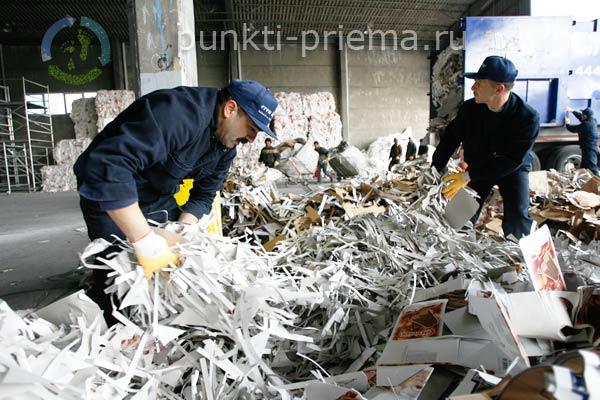 Перерабатывающие заводы иркутска макулатура куда сдать макулатуру в ижевске цена