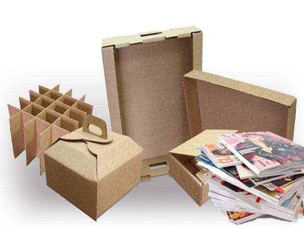 Примеры макулатуры оформление документов и дел к уничтожению и на длительное постоянное хранение