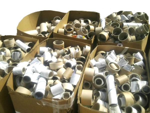 Утилизация картона макулатура прием макулатуры сколько стоит килограмм