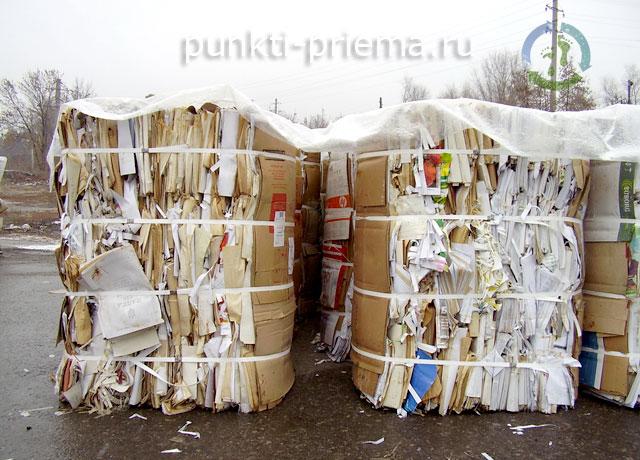 Продать макулатуру кемерово кипа из макулатуры