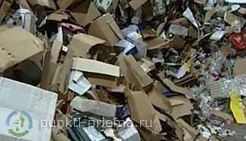 Покупка макулатуры в сочи пункты приема макулатуры в спб московский район