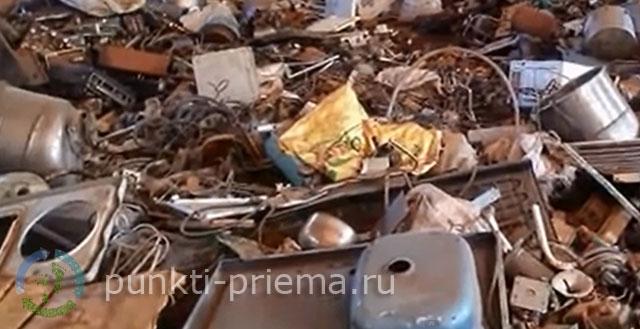 Прием цветного металла магнитогорск цена куплю цветмет в Толстяково
