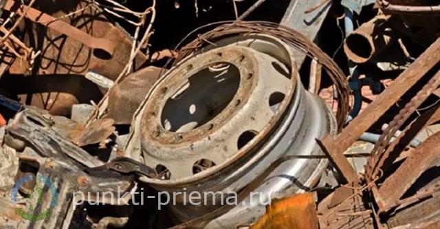 Пункты приеме металла в брянске ростовский медицинский университет абитуриенту 2014 проходной балл приемная комиссия