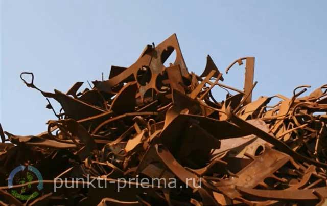 Прием меди в набережных челнах цена алюминий цена за 1 кг в Пушкино