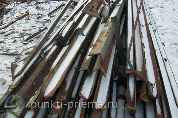 Прием меди г.владимир цена 1 кг металлолома в Апрелевка