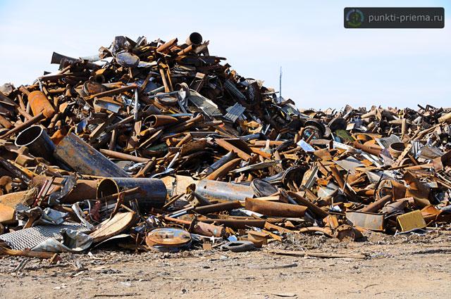 Прием металла на клубова вологда стоимость тонны металлолома в Кратово