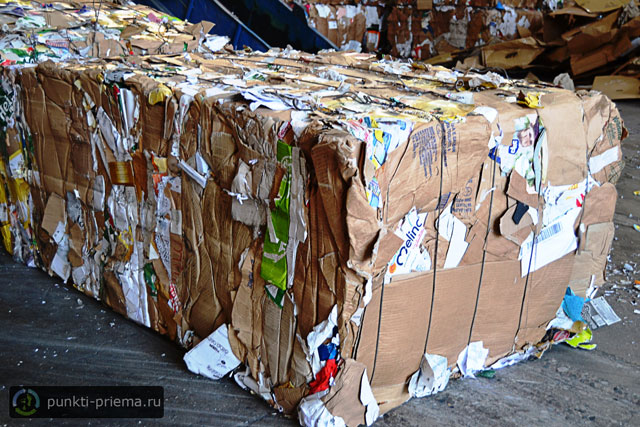 Макулатура сорта бумажные пакеты из макулатуры в