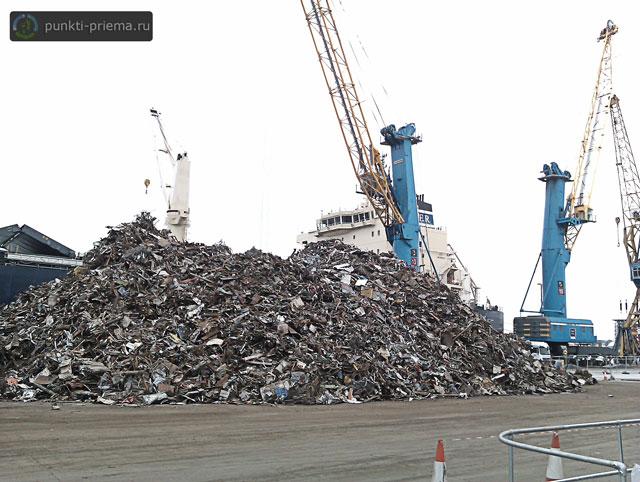 Прием металлолома пятигорск цены прием меди цена за кг в Демихово