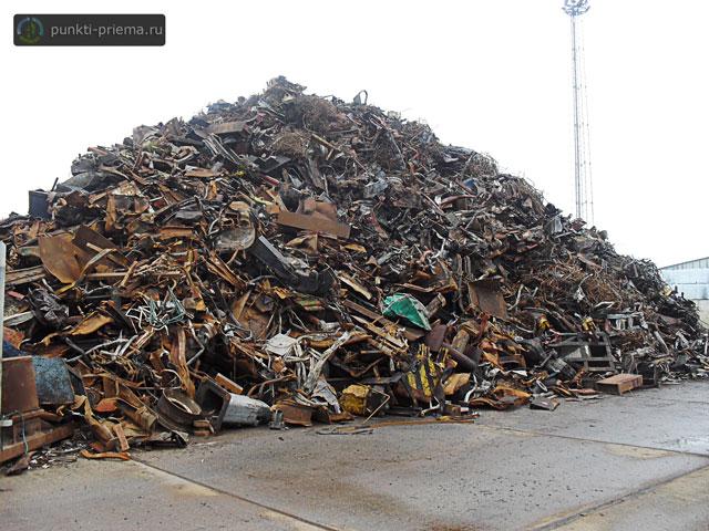 Прием черного металла в набережных челнах цена сдать медь цена за кг в Барынино