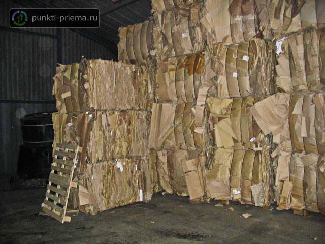 Мурманск прием макулатуры макулатура в омске дорого