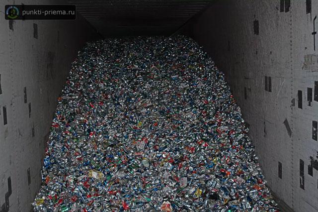 Где принимают металлолом в Никольское-Гагарино вывоз черного металлолома в Мисцево-Куровское