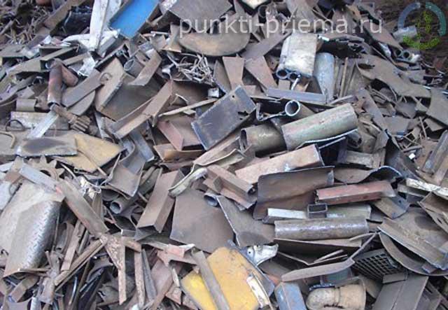 Цена 1 кг металла в Истра сколько стоит лом металла в Черноголовка