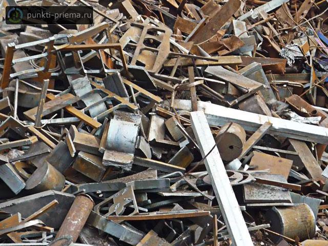 Латунь лом цена в Одинцово продам лом алюминия в Дрезна
