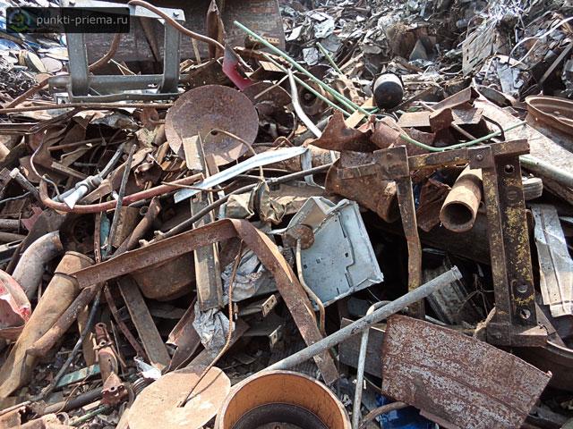 Сдать металлолом в омске с самовывозом цена черного лома в Раменское
