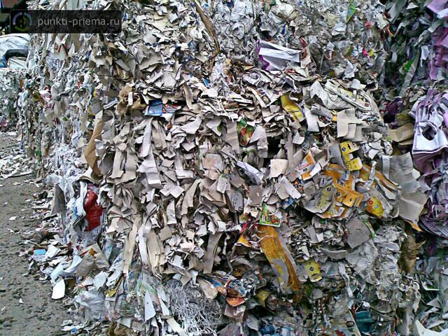 Макулатура сдать одинцово переработка макулатуры в строительные материалы