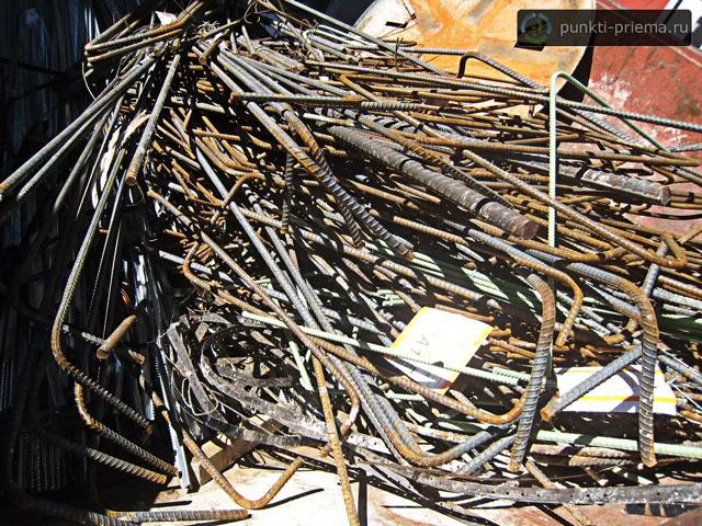 Прием меди лом в муроме прием алюминия в Большое Грызлово