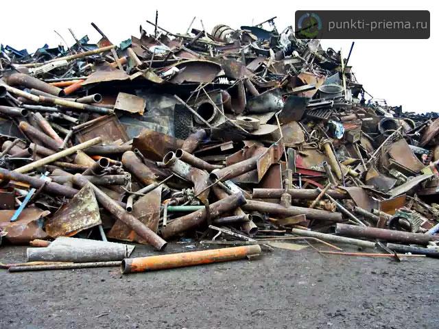 Сколько стоит 1кг алюминия на приемке металла в курске прием цветного металла спб в Балашиха