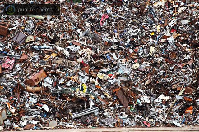 Сколько стоит килограмм алюминия в Ногинск куплю металлолом в Яковское