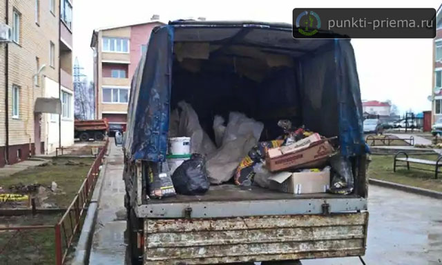 Частный вывоз металлолома в Балашиха прием цветного лома цены в красноярске