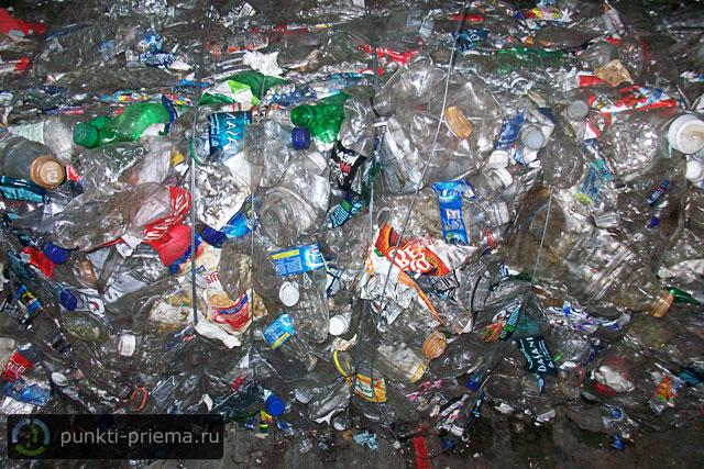 прием пластика в спб