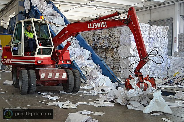 Вывоз картона в новороссийске бесплатно прием макулатуры цена за кг красноярск