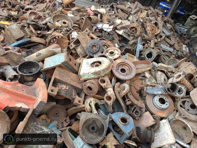 Цена черного металла в Клин сколько стоит 1 кг бронзы в Клин