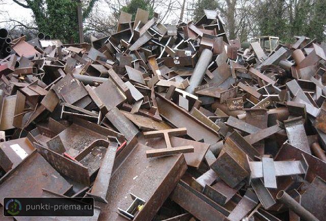 Цена на лом алюминия в Дзержинский цена бронзы за 1 кг в Кошелево