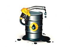 Сорбенты для нефти и нефтепродуктов