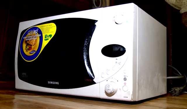 Утилизация бытовой техники в Челябинске - вывоз стиральных машин,  холодильников, телевизоров и тд