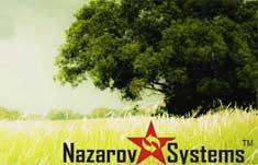 Компания  «Nazarov Systems»