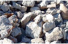 Утилизация лома асфальтовых и асфальтобетонных покрытий