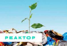 Реактор - сервис по вывозу отходов