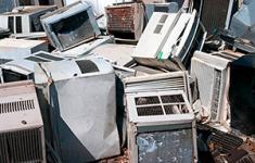 Утилизация газовых плит: куда девать отработавший свое бытовой прибор