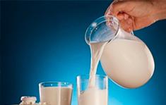 Утилизация молочной продукции и отходов: как происходит процесс